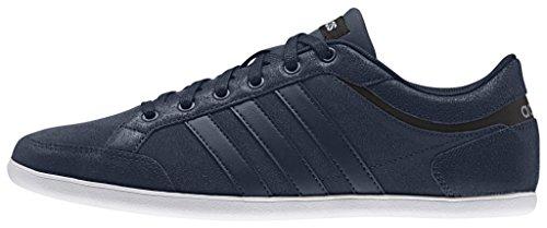 adidas Unwind, Chaussures de Sport Homme De plusieurs couleurs (Bleu (Maruni / Maruni / Negbas))