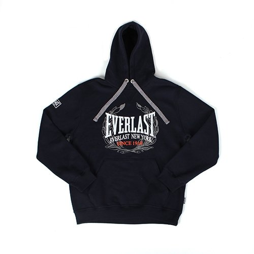 everlast-sportswear-everlast-overhead-hood-new-york-navy-evr4433-xl