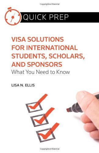 visa-solutions-for-international-students-scholars-and-sponsors-what-you-need-to-know-quick-prep-by-
