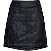 Vaude Damen Women's Sesvenna Skirt Rock