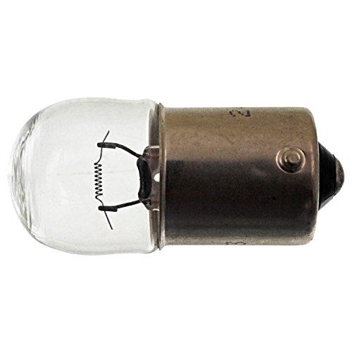 FEBI BILSTEIN 06944 Ampoule, feu arrière