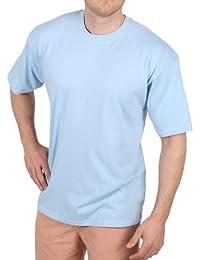 Jerzees (ZT 150)Basic T-Shirt
