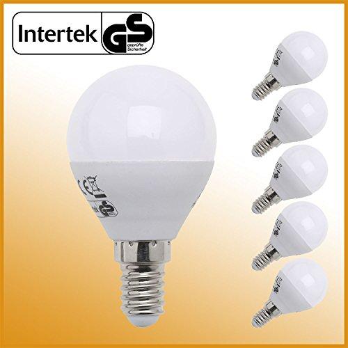 lampadina-a-led-e14-tropfenform-55-watt-470-lumen-goccia-sostituisce-40-watt-luce-bianco-caldo-set-d