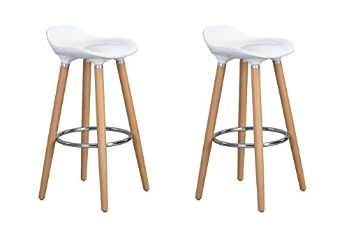 set-of-2-bar-chairs-white-with-footrest-wooden-frame-jasmine-bar-stools