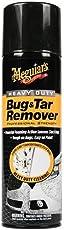 Meguiar's G180515EU Heavy Duty Bug & Tar Remover, Insektenentferner, 425 g