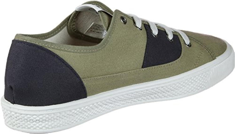 Levi's     Malibu Schuhe