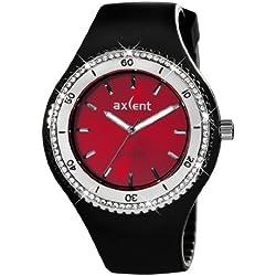 Axcent Uhr - Damen - IX15604-09