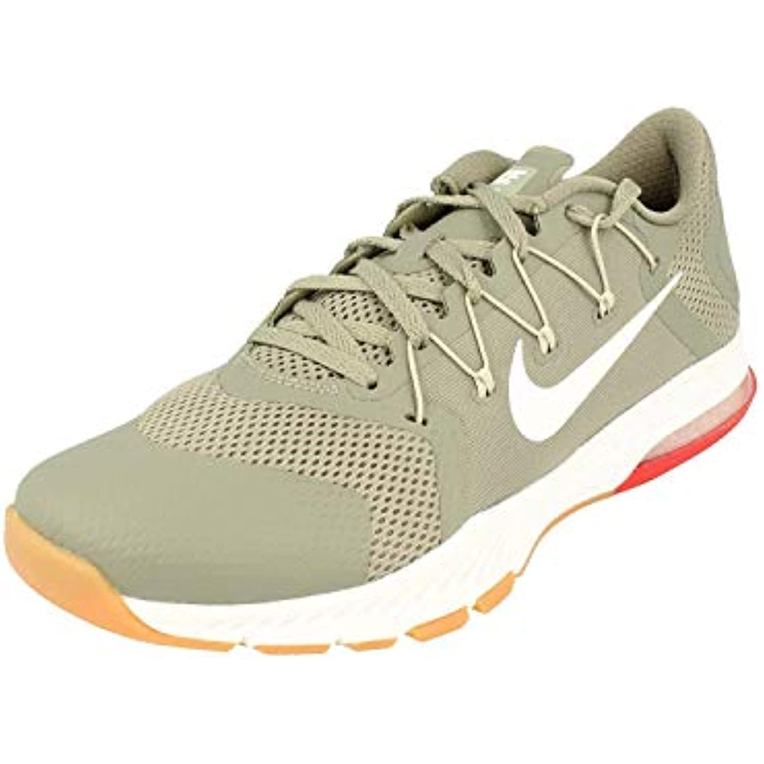 best sneakers 4193e 708e9 NIKE 882119-002, Chaussures Chaussures Chaussures de Sport Homme -  B01NALLNVE - 1c62c0