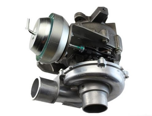 gowe-rhv4-vj38-1447253-1789132-4943873-turbocharger-for-ford-ranger-bt50-j97mu-for-mazda-b2500
