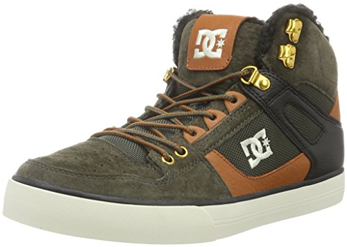dc-shoes-spartan-high-wc-wnt-zapatillas-altas-para-hombre-verde-military-44-eu
