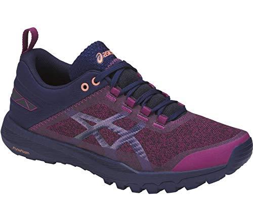 ASICS Gecko XT Women's Trail Laufschuhe - 39.5