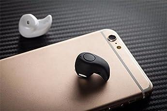 Meenamart HN-05 S530 Bluetooth Headset with Mic