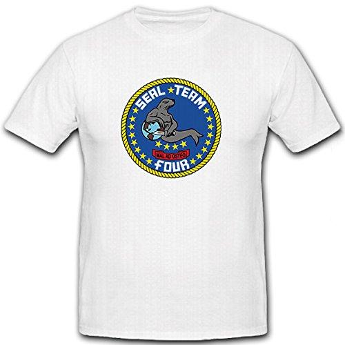 seal-team-4united-states-us-navy-fuerzas-armadas-de-estados-unidos-especial-fuerzascamiseta-7296-wei