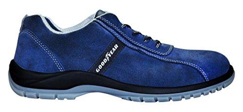 goodyear-g138-3052c-calzado-piel-serraje-talla-43-color-azul