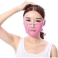 He Ping Yuan Schröpfgerät Face-Lifting Gürtel-dünne Gesicht Bandage Schönheit Ausrüstung Lifting Firming Doppelkinn... preisvergleich bei billige-tabletten.eu