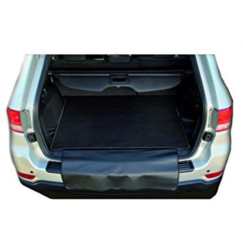 genuine-jeep-grand-cherokee-2011-on-boot-trunk-load-liner-82212233-new
