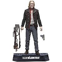 Walking Dead 14860 TV Dwight Action Figure, 7-Inch