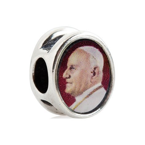 tedora-925-silber-charm-pope-st-john-xx11-papa-giovanni-115mm