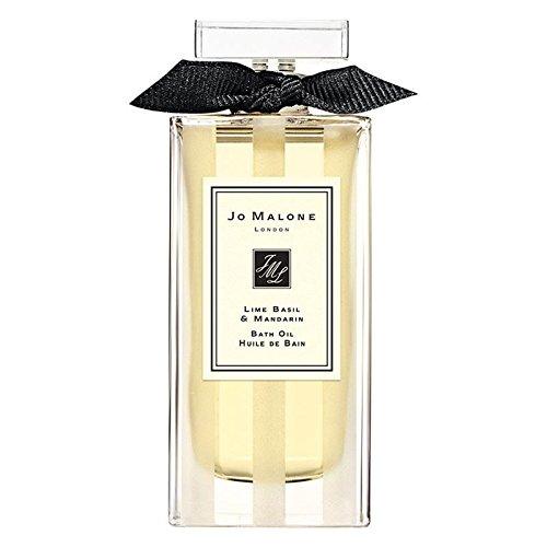 jo-malone-london-albahaca-limon-y-mandarina-30ml-aceite-de-bano