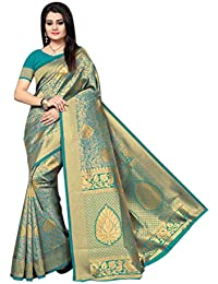 8abfaf2ed51 Women's Sarees priced ₹1,000 - ₹1,500: Buy Women's Sarees priced ...