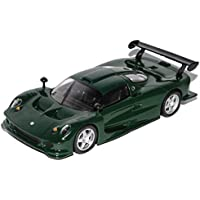 Lotus Elise S2 111S Cabrio Gelb 2 Generation 2000-2010 ca 1//43 1//36-1//46 Well..