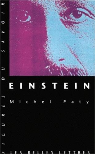 Einstein (College de Philosophie,)