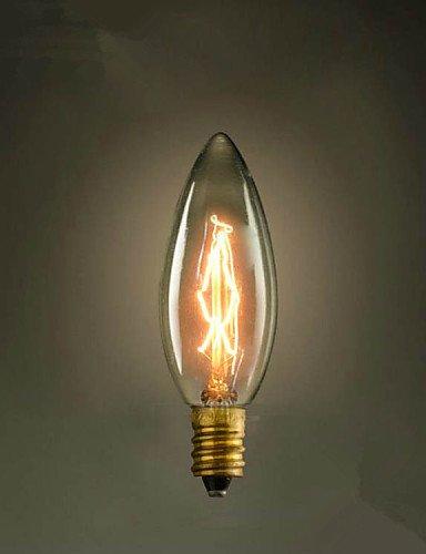 e14-25w-gelb-220v-edison-gluhlampe-kleine-retro-retro-lichtquelle-warmweiss-220-v473