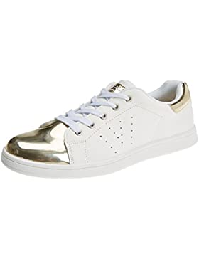 Conguitos Sneaker Cambio Color, Zapatillas Para Niñas