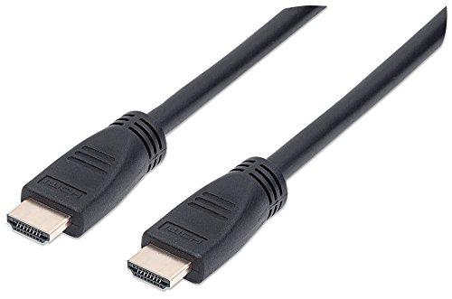manhattan-353960-intellinet-high-speed-hdmi-kabel-mit-ethernet-kanal-8m-geschirmt-cl3-zertifiziert-f