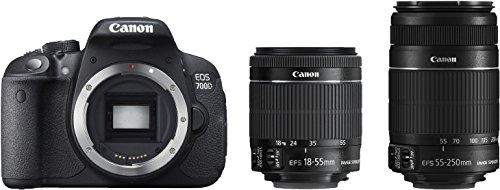 canon-eos-700d-appareil-photo-numerique-reflex-kit-boitier-objectifs-18-55-mm-is-55-250-mm-is-185-mp