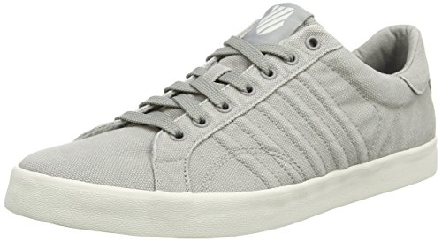 k-swiss-belmont-t-sneakers-basses-homme-gris-grau-mouse-marshmallow-021-43