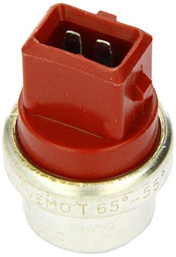 Vemo V15-99-2007 Sonde de température, liquide de refroidissement