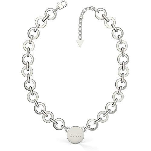 Guess Damen Halskette Trendy Art. UBN29096
