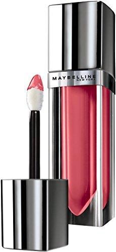 -Maybelline Color Sensational The Elixir Lip Color-080 Captivating Carnation by Maybelline
