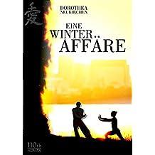 Eine Winteraffäre
