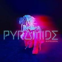 PYRAMIDE (Edition collector)