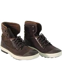 Le Coq Sportif Zapatillas Duroc, Leather, EU 37(UK 4