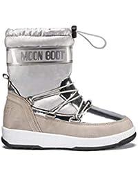 on sale 0c9b0 84ce1 Suchergebnis auf Amazon.de für: moonboots kinder: Schuhe ...