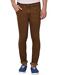 a845013f Cargo Men's Jeans: Buy Cargo Men's Jeans online at best prices in ...