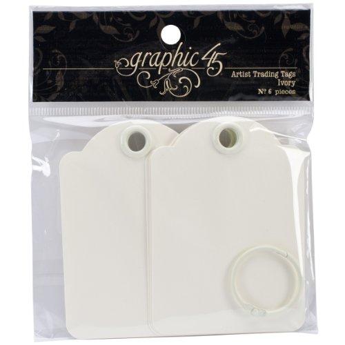 graphique-45-staples-artiste-trading-etiquettes-ivoire