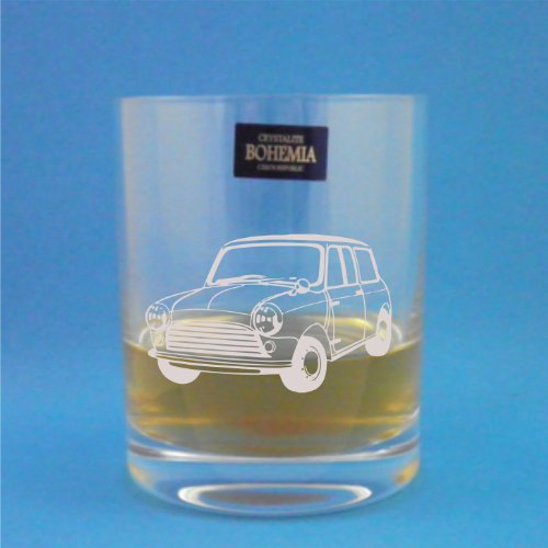 bohemia-crystal-whisky-tumbler-with-classic-mini-cooper-design-presented-in-gift-box