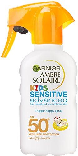 ambre-solaire-kids-sensitive-sun-cream-trigger-spray-spf50-200ml