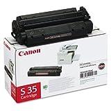 Canon fotocopiadora de tóner/unidad de tambor, S35, D320, D340imageCLASS–3.500páginas