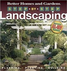 better-homes-and-gardens-step-by-step-landscaping