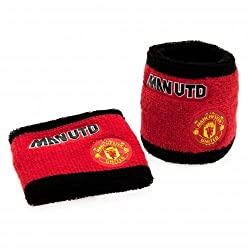 Manchester United F.C. Wristbands