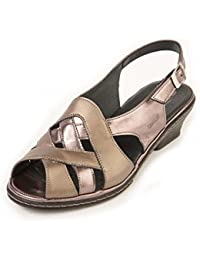 7053a1c98c2d69 Amazon.co.uk  Suave  Shoes   Bags