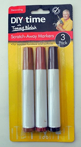 touch-up-scratch-repair-markers-wood-floor-furniture-laminate-by-diy-time