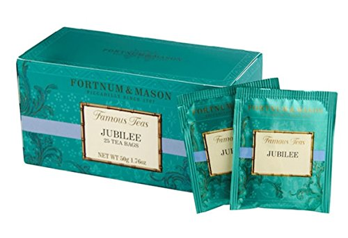 fortnum-mason-british-tea-jubilee-blend-25-count-teabags-1-pack