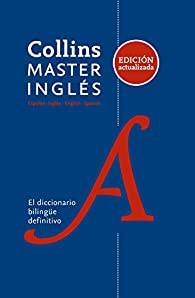 Master Inglés par Collins