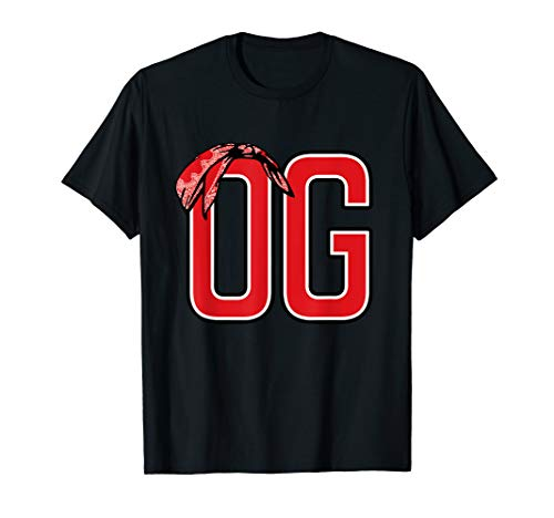 The OG